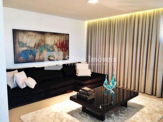 Apartamento duplex_Venda