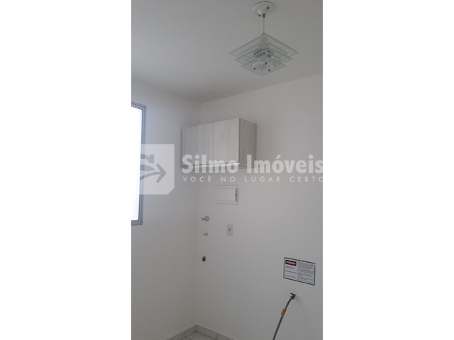 Apartamento_Aluguel